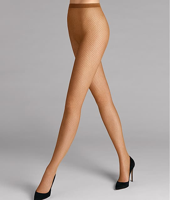 Wolford: Ina Tights