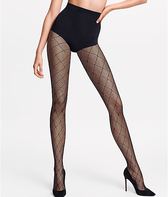 Wolford: Chrissie Tights
