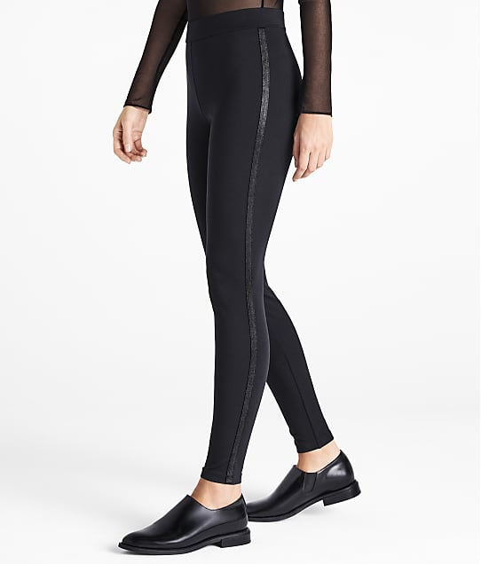 Wolford: The Tux Leggings