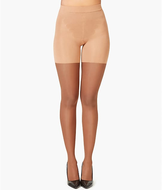 SPANX: Remarkable Relief Graduated Compression Shaping Sheers