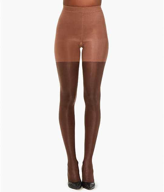 SPANX Remarkable Relief Graduated Compression Shaping Sheers in S7 20205R