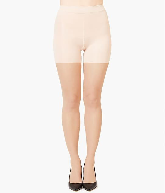 SPANX Firm Believer Shaping Sheers in S2 20211R