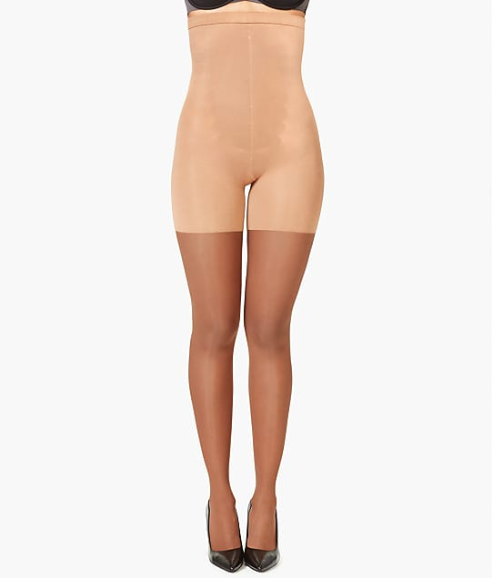 SPANX: Firm Believer High-Waist Shaping Sheers