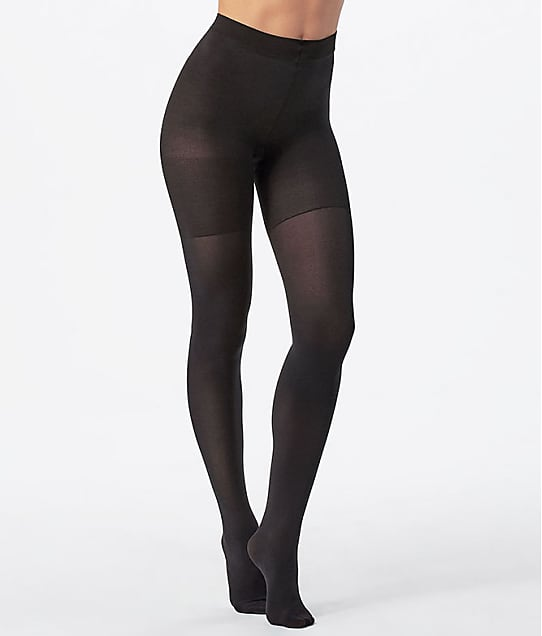 SPANX: Graduated Compression Shaping Tights
