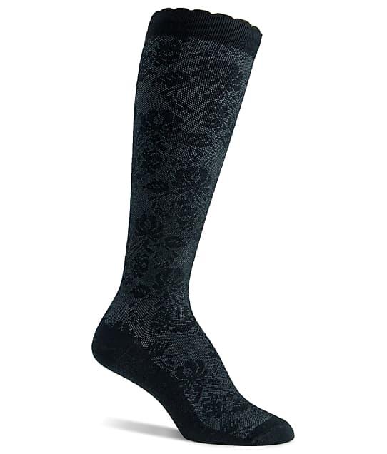 Berkshire: Over The Calf Compression Socks