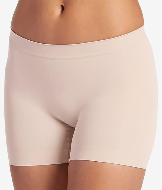 Jockey: Skimmies® Short Length Slipshort