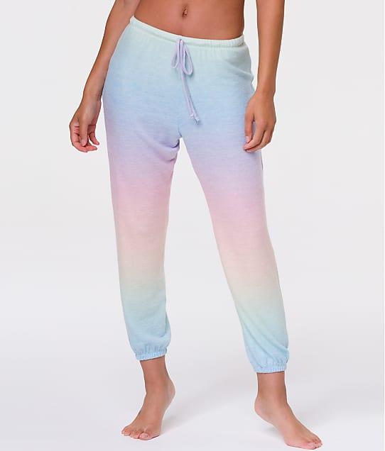 Onzie: Weekend Knit Sweatpants