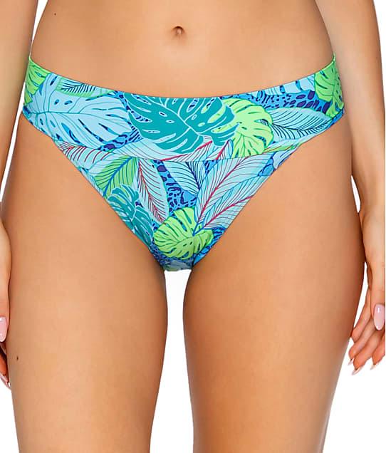 Sunsets: Wild Palms Bali Bikini Bottom