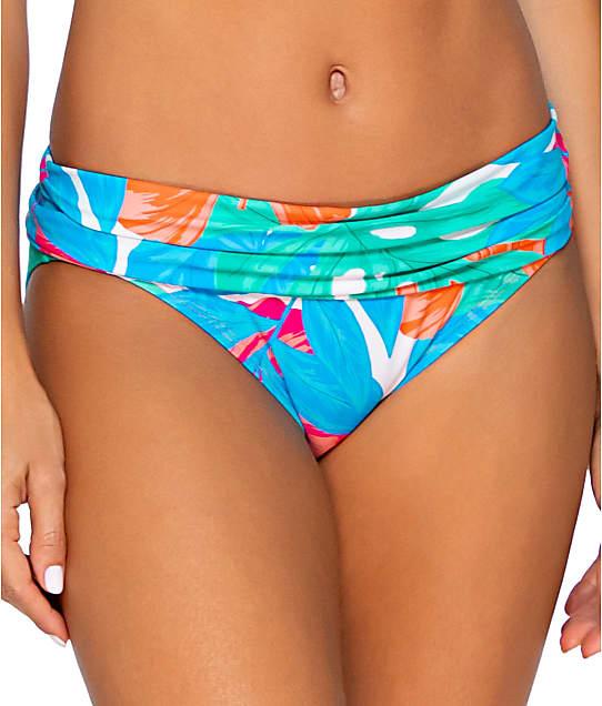 Sunsets: Tropicalia Unforgettable Bikini Bottom
