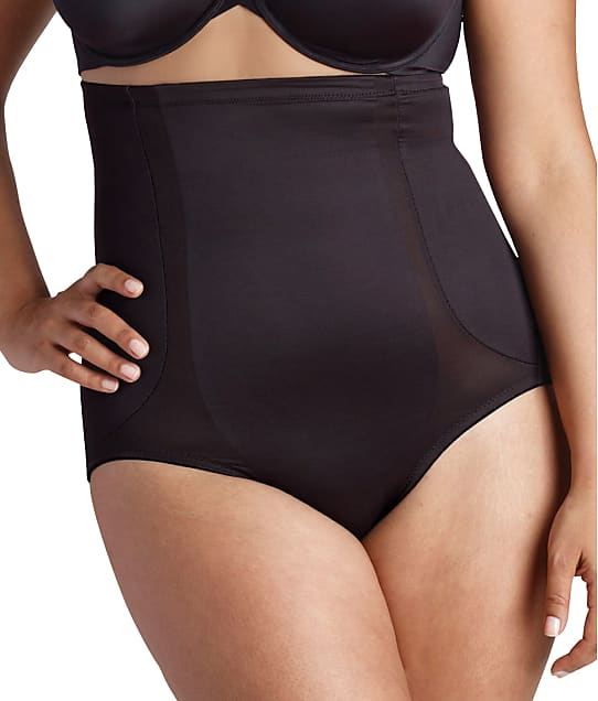 Miraclesuit: Back Magic® Extra Firm Control High-Waist Brief Plus Size