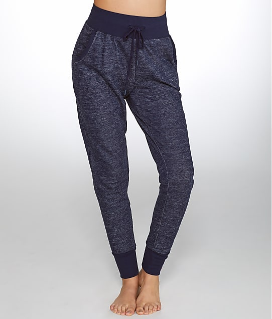 2(x)ist: French Terry Jogger Pants