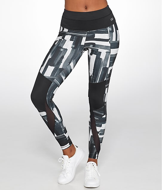 2(x)ist: Performance Leggings