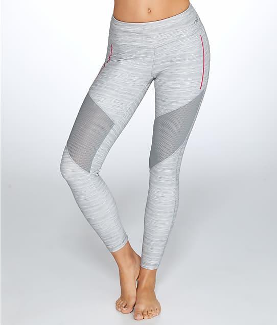 2(x)ist: Performance Fashion Leggings