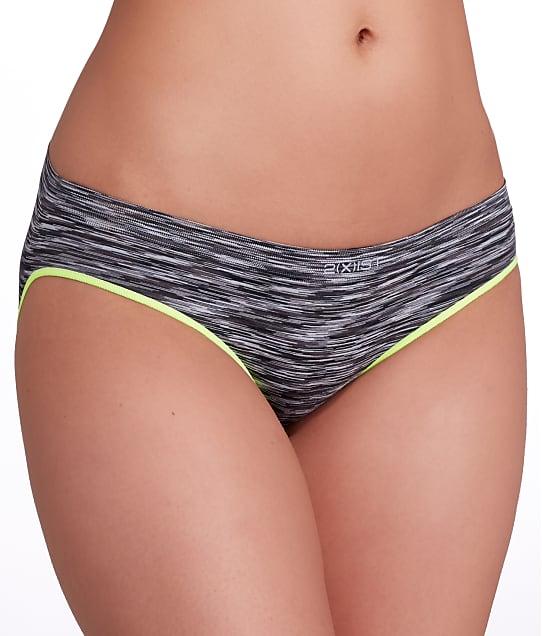 2(x)ist: Seamless Bikini
