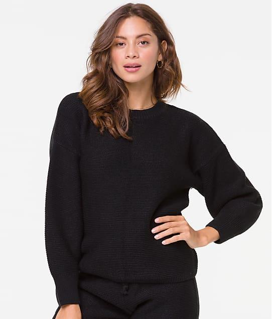 Onzie: Cozy Knit Sweater
