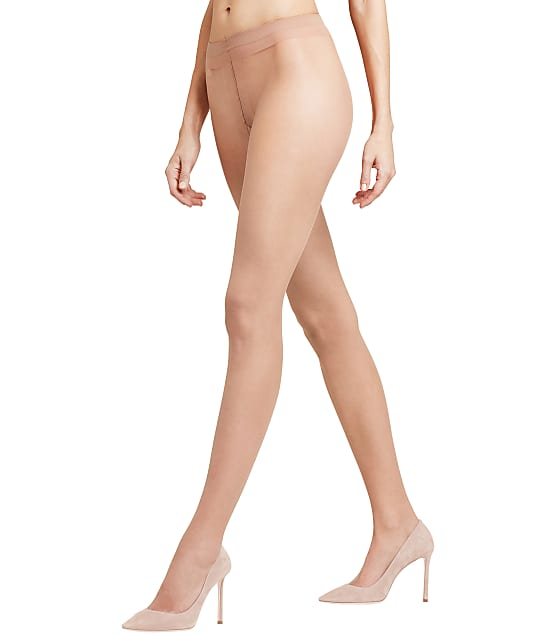 Falke: Shelina Sheer Pantyhose