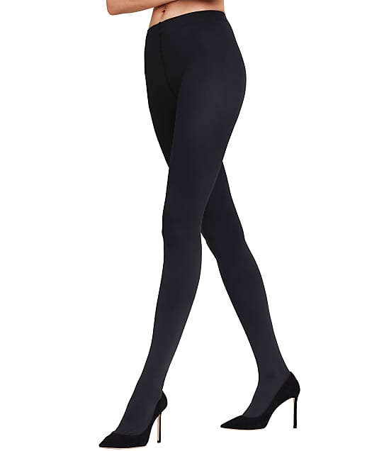 Falke: Pure Matte Opaque Tights