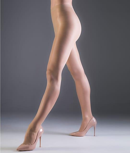Falke: Pure Shine Pantyhose