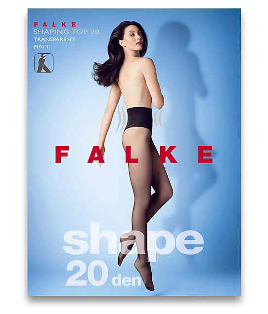 Falke: Shaping Pantyhose