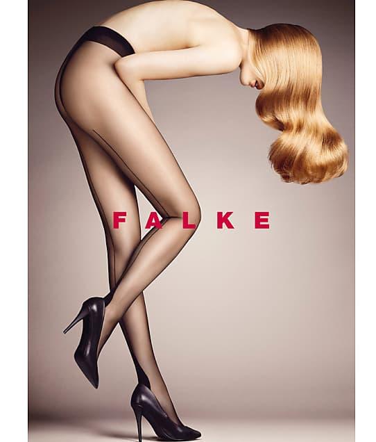 Falke: High Heel Tights