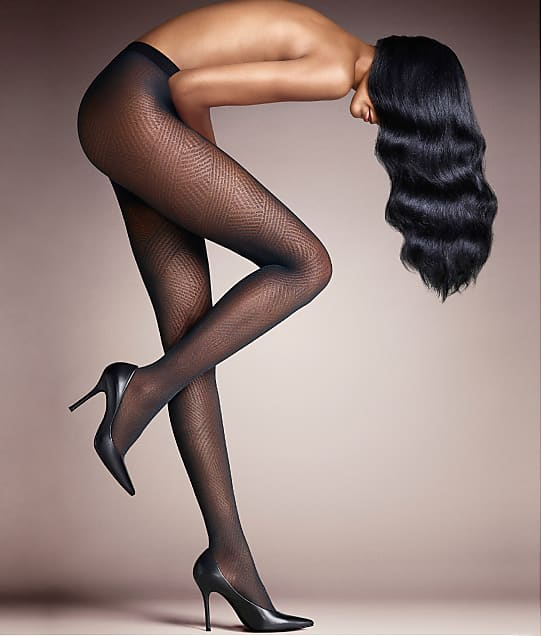 Falke: Wicker Tights