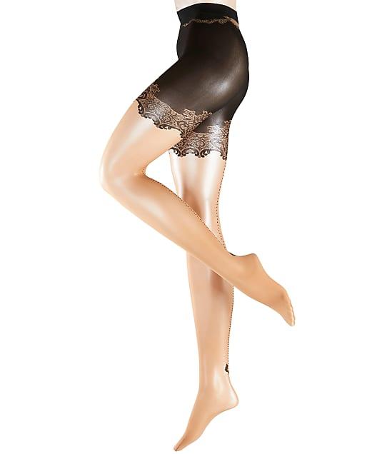 Falke: Crinoline Pantyhose