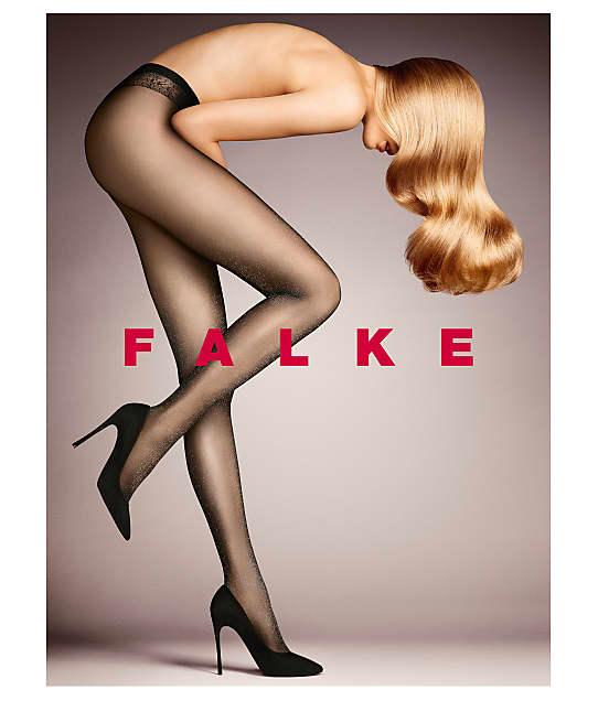 Falke: Cosmic Tights