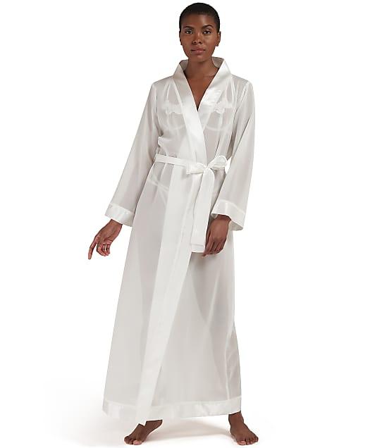Bluebella: Marcella Long Kimono Robe