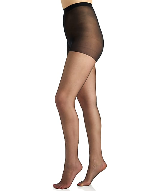 Berkshire: Ultra Sheer Sandalfoot Pantyhose