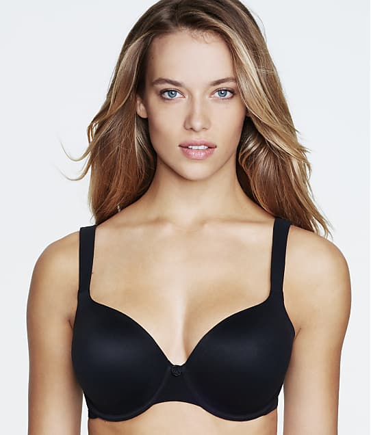 Dominique: Maxine Seamless Bra