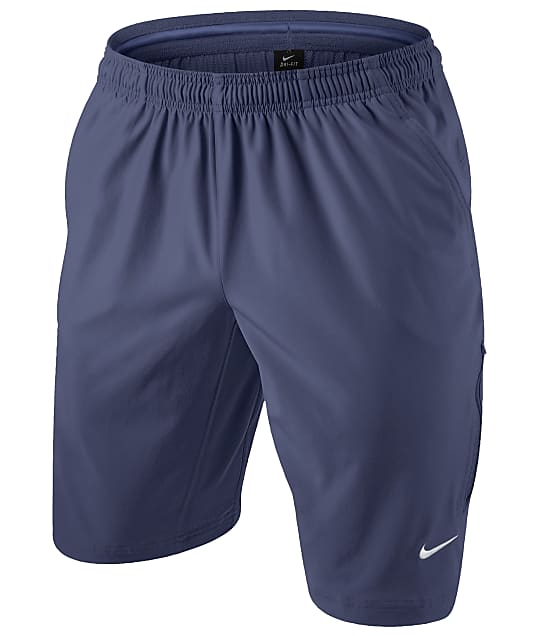 Court Flex Dri FIT Shorts