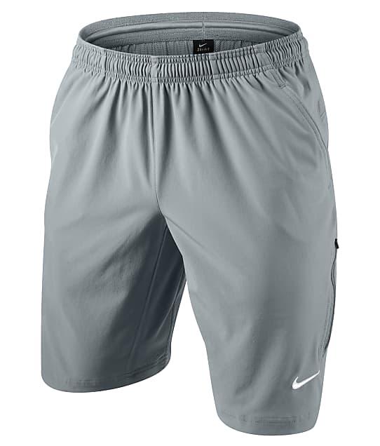 Nike: Court Flex Dri-FIT Shorts
