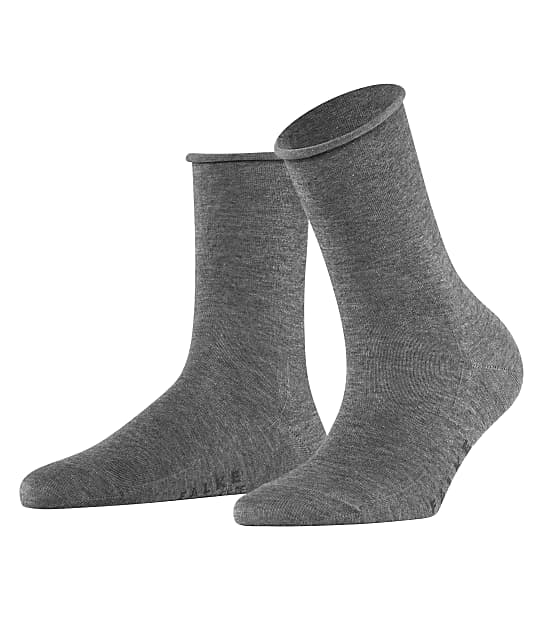 Falke: Active Breeze Crew Socks