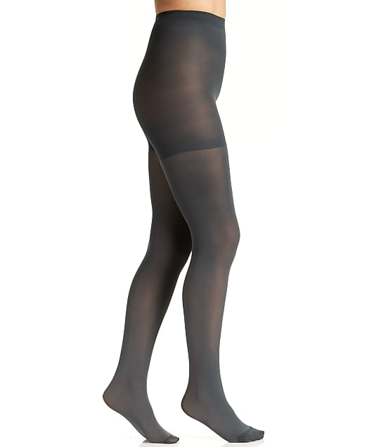 Berkshire: Luxe Opaque Control Top Tights