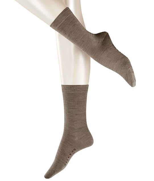 Falke: Soft Merino Socks