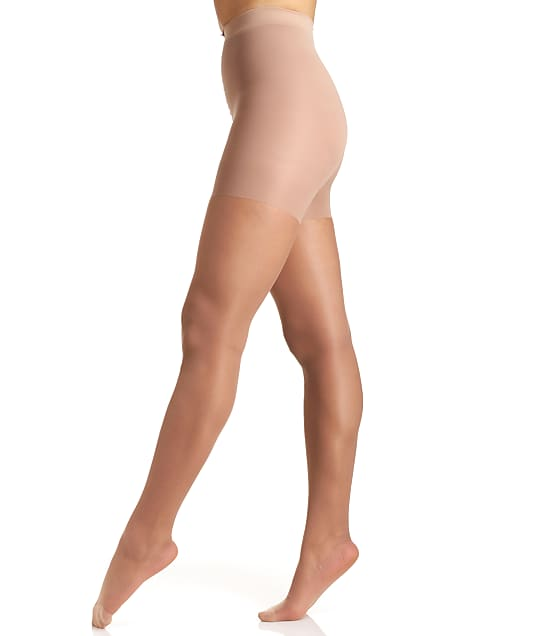 Berkshire: In Control Body Shaper Pantyhose