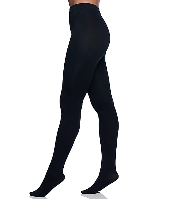 Berkshire: Easy On! Thermal Plush Tights