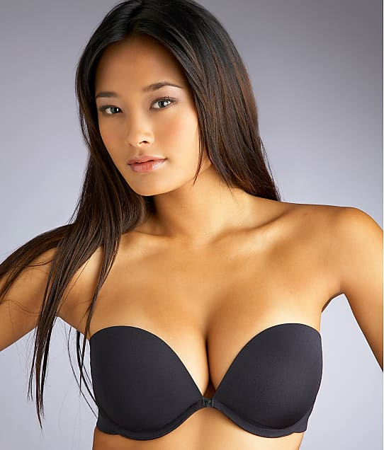 Felina: Bra of the Year Strapless