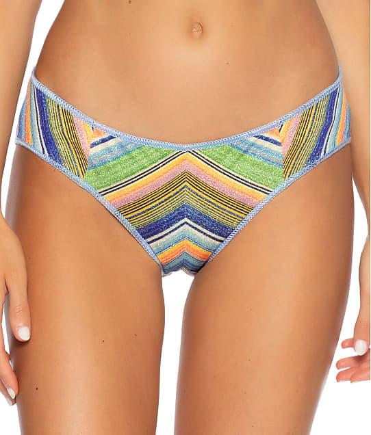 Becca: East Village American Bikini Bottom