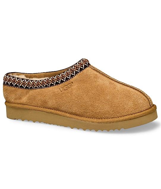 UGG: Men's Tasman Slippers