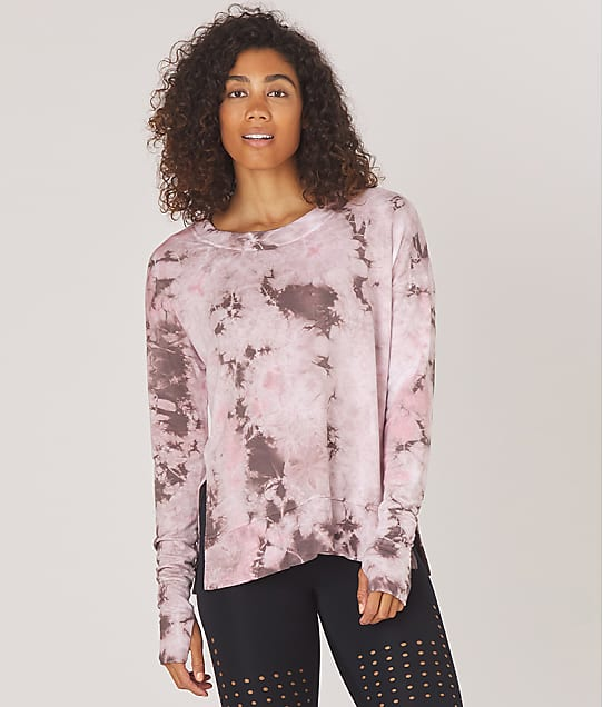 Glyder: Modal Knit Lounge Top
