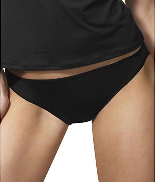Felina: Sublime Modal Low Rise Bikini
