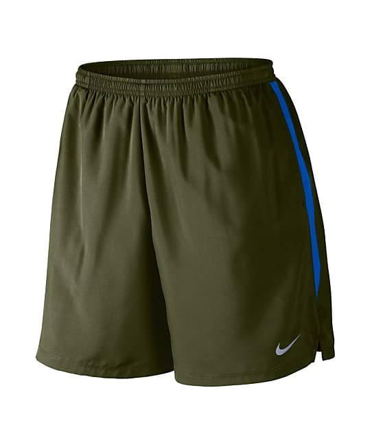 Nike: 7'' Dri-FIT Challenger Shorts