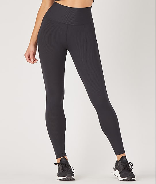 Glyder: Jubilant Ribbed Leggings