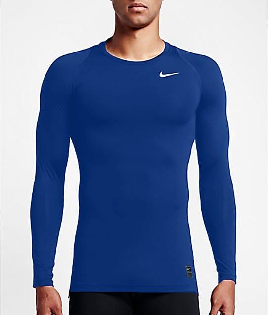 Nike: Hypercool Dri-FIT Compression T-Shirt