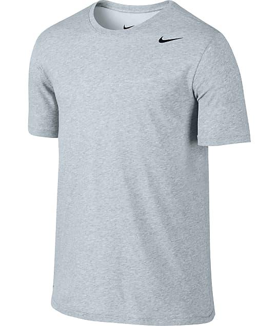 Nike: Dri-FIT 2.0 Cotton T-Shirt