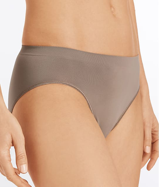 Hanro: Touch Feeling Hi-Cut Brief