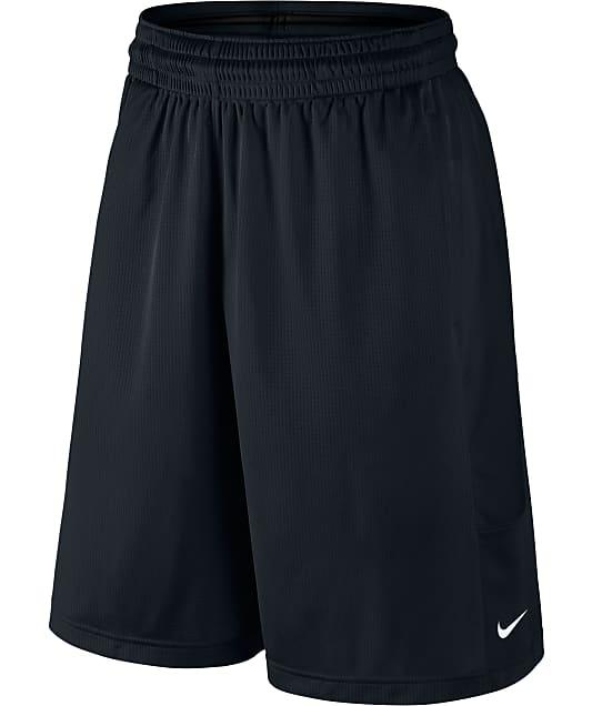 Nike: Cash Shorts 2.0