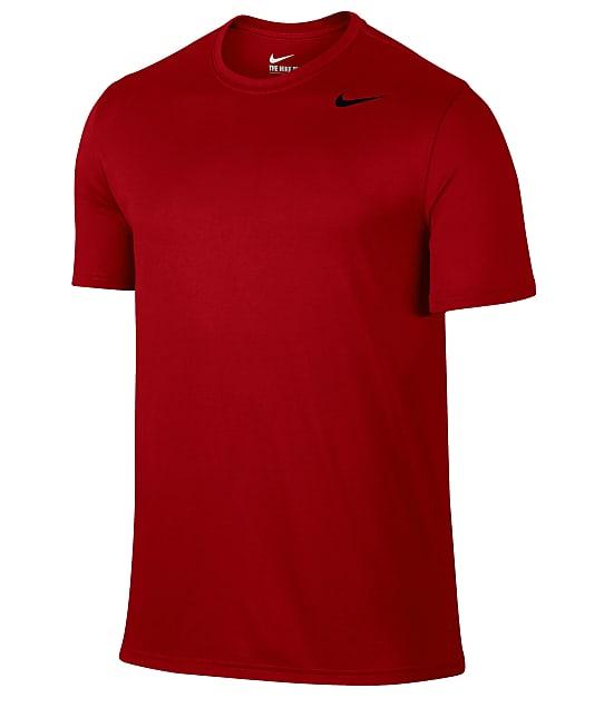 Nike: Legend Dri-FIT T-Shirt