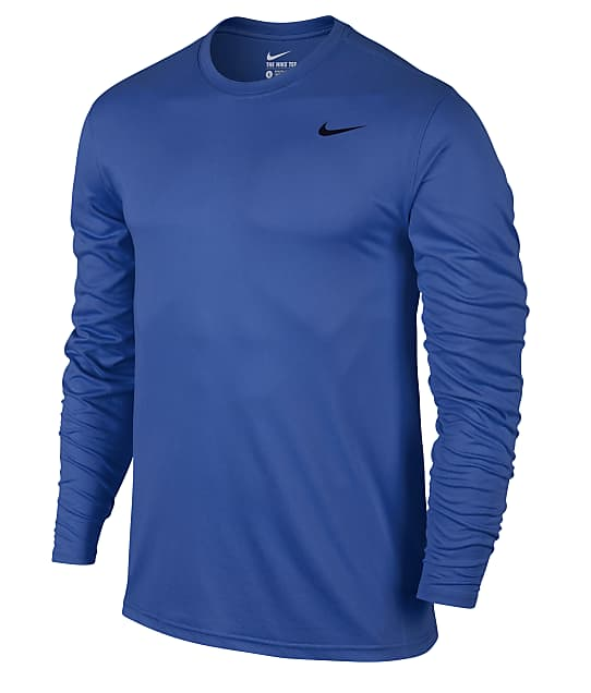 Nike: Legend Dri-FIT 2.0 T-Shirt